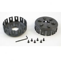 KTM 85 SX (All Years) Mitaka Clutch Basket